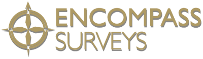 Encompass Surveys Logo