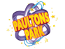Encompass Surveys Paultons Park logo